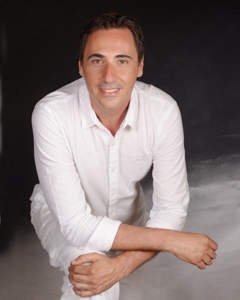 Roberto Salerno